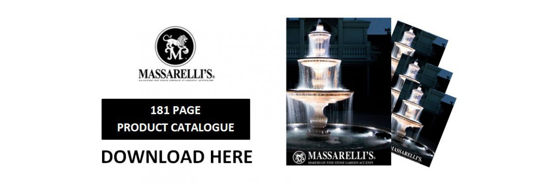 Massarellis UK Banner 4