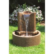 Lido Fountain