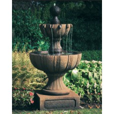 Two Tier Parlour Fountain
