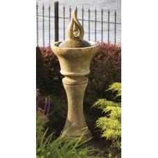 Fountainette - Garden Glow