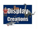 Display Creations